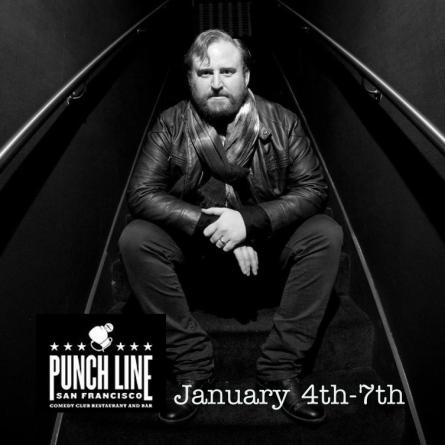 PunchlineShows