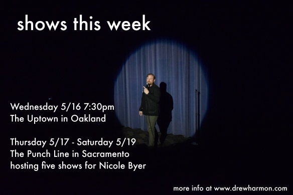 showsthisweek