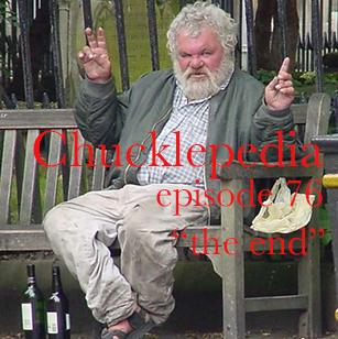 ChucklepediaFINAL