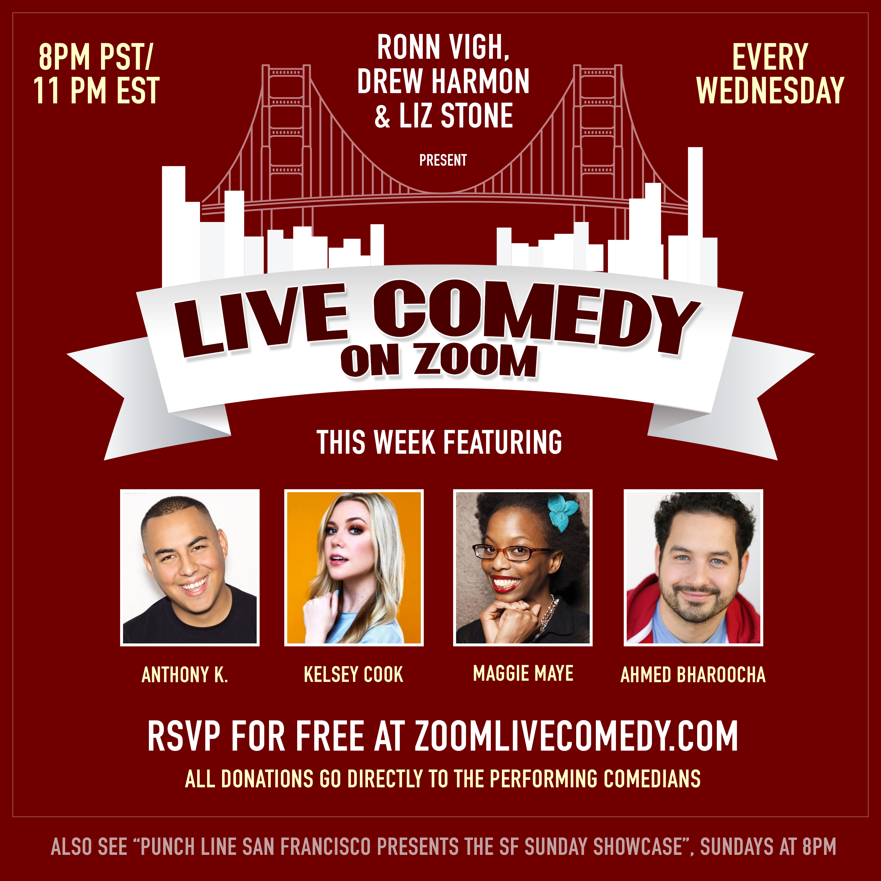 livecomedy-ronndrewliz-poster-maroon-FINAL-4